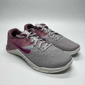 New Women's Nike Metcon 4 XD Athletic Shoes